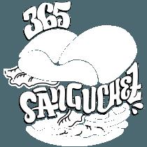 365 Sanguchez