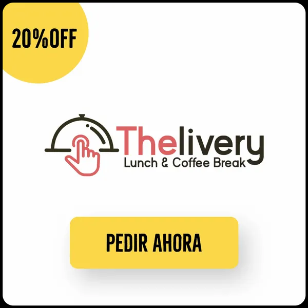 thelivery